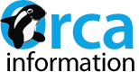 Orca Information - Your Background Screening Experts